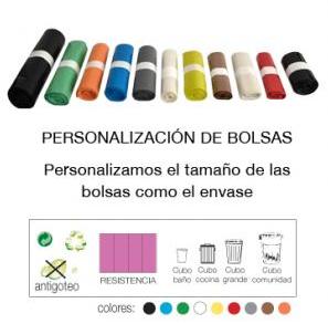 bolsascolores