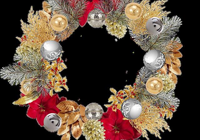 christmas-1076208_640