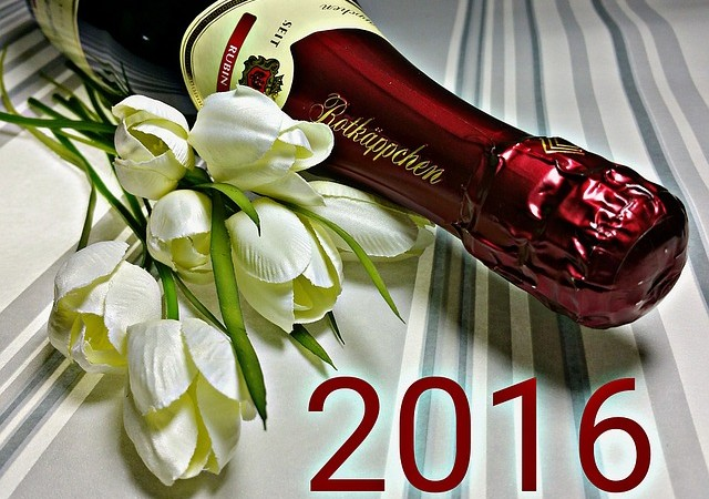 new-years-eve-1103483_640