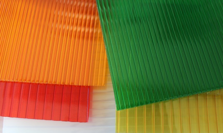 polycarbonate-779682_960_720
