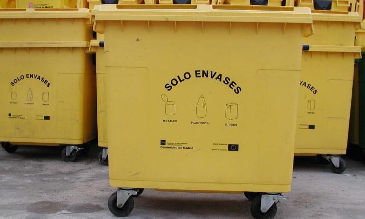 contenedor_amarillo1