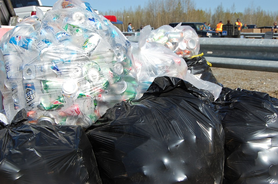recycle-704514_960_720