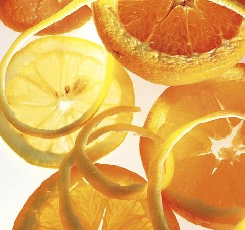 orange-1501005_960_720