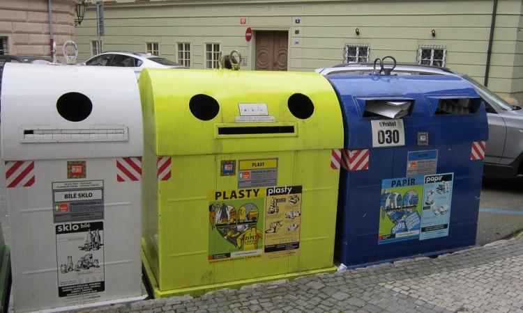 trash-1760099_960_720