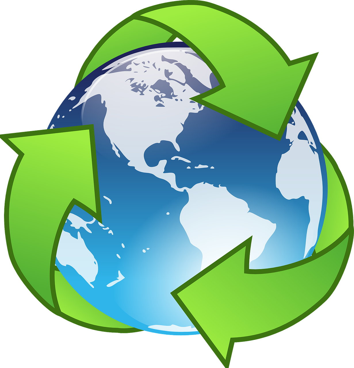 recycle-29227_1280