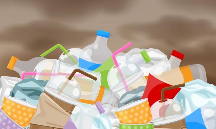 Nueva forma de reciclaje